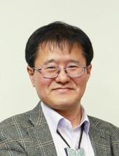 김슬옹교수