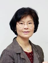김양희강사