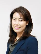 박정애강사